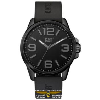 ساعت مچی caterpillar مدل NL-161-21-135
