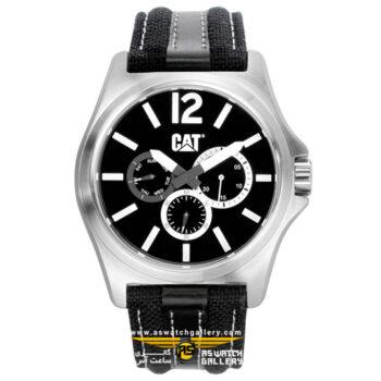 ساعت مچی caterpillar مدل PK-149-62-132
