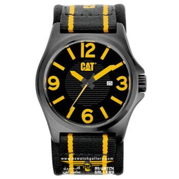 ساعت مچی کاترپیلار مدل PK-161-61-137