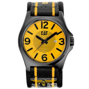 ساعت مچی caterpillar مدل PK-161-61-731