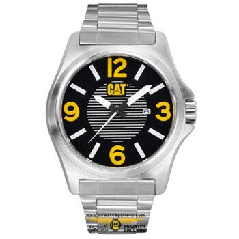 ساعت مچی کاترپیلار مدل PK-141-11-137