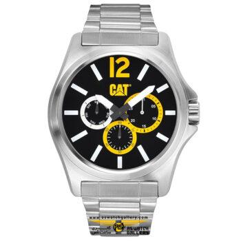 ساعت مچی caterpillar مدل PK-149-11-137
