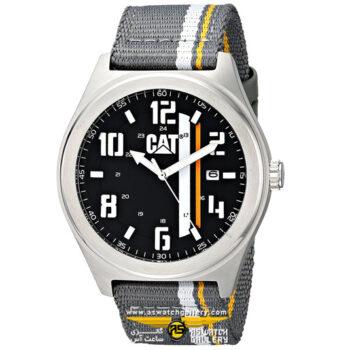 ساعت مچی کاترپیلار مدل PO-141-65-132
