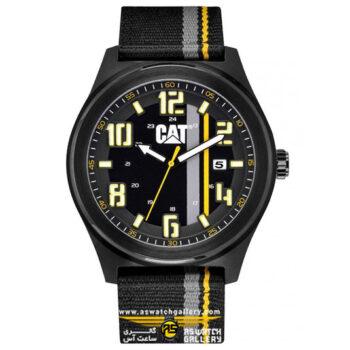 ساعت مچی caterpillar مدل PO-161-64-134