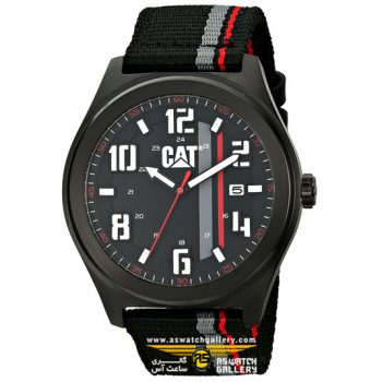 ساعت مچی کاترپیلار مدل PO-161-68-138