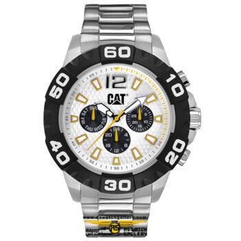 ساعت مچی کاترپیلار مدل PQ-149-11-231