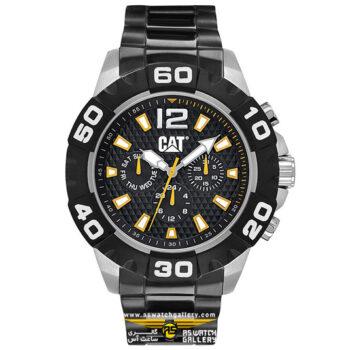 ساعت مچی caterpillar مدل PQ-149-12-137
