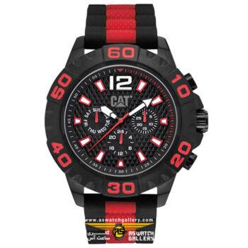 ساعت مچی کاترپیلار مدل PQ-169-28-138