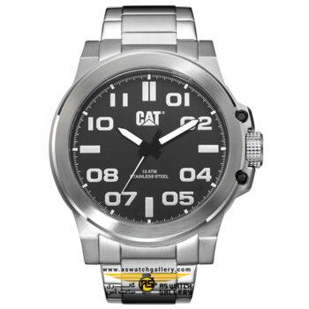 ساعت مچی کاترپیلار مدل PS-141-11-122