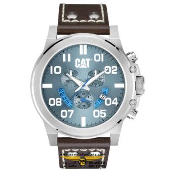 ساعت مچی caterpillar مدل PS-143-35-338