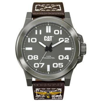 ساعت مچی caterpillar مدل PS-151-35-532