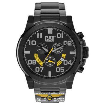 ساعت مچی کاترپیلار مدل PS-163-12-137