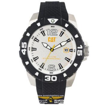 ساعت مچی کاترپیلار مدل PT-141-21-232