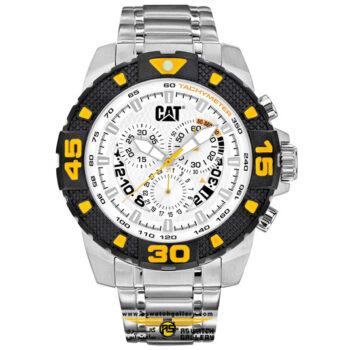 ساعت مچی کاترپیلار مدل PT-143-11-227