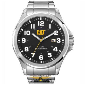 ساعت مچی کاترپیلار مدل PU-141-11-111