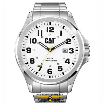 ساعت مچی کاترپیلار مدل PU-141-11-211