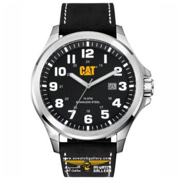 ساعت مچی کاترپیلار مدل PU-141-34-111