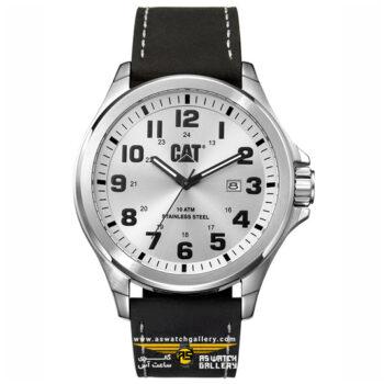 ساعت مچی کاترپیلار مدل PU-141-34-211