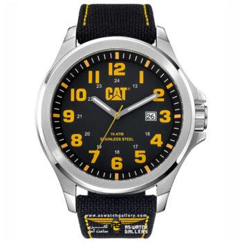 ساعت مچی کاترپیلار مدل PU-141-67-117