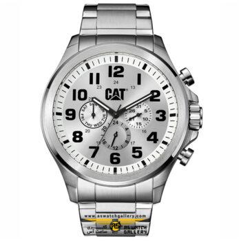 ساعت مچی کاترپیلار مدل PU-149-11-212