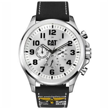 ساعت مچی کاترپیلار مدل PU-149-34-212