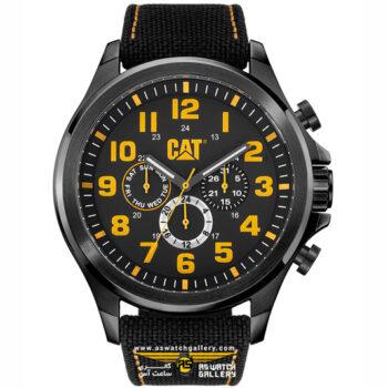 ساعت مچی کاترپیلار مدل PU-169-67-117