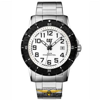 ساعت مچی کاترپیلار مدل PV-141-11-212
