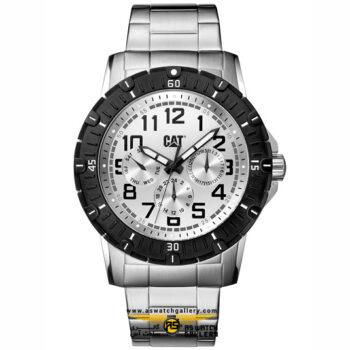 ساعت مچی کاترپیلار مدل PV-149-11-212