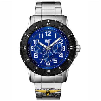 ساعت مچی کاترپیلار مدل PV-149-11-616