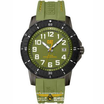 ساعت مچی کاترپیلار مدل PV-151-23-313