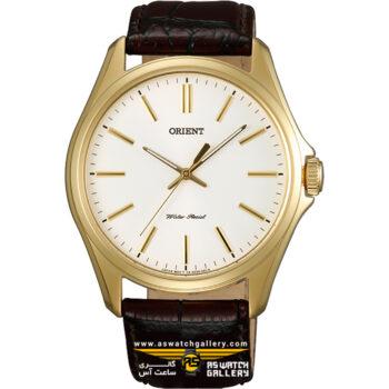 ساعت مچی اورینت مدل SQC0S002W0