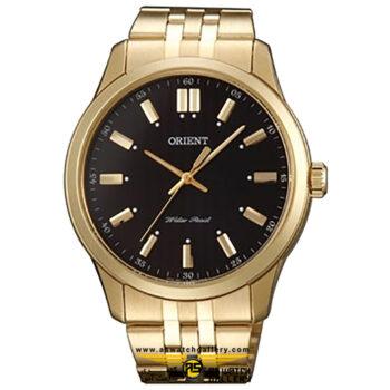 ساعت اورینت مدل SQC0U001B0
