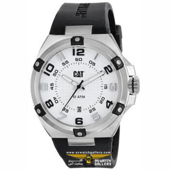 ساعت مچی کاترپیلار مدل SA-141-21-211