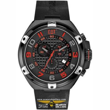 ساعت مچی کاترپیلار مدل SA-163-21-118