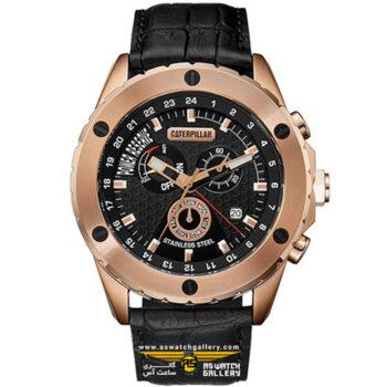 ساعت مچی کاسیو مدل SB-195-34-129