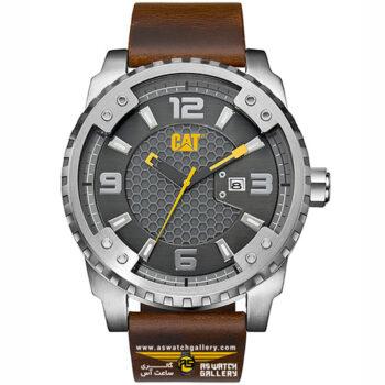 ساعت مچی کاسیو مدل SC-141-35-521