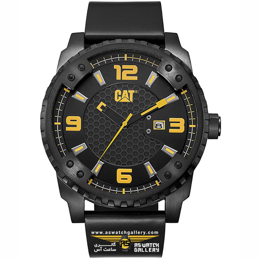 ساعت مچی کاسیو مدل SC-161-34-127