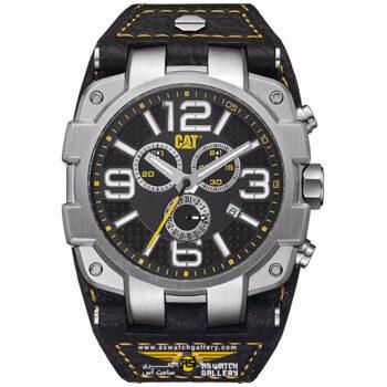 ساعت کاترپیلار مدل SD-143-34-132