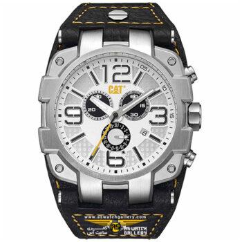ساعت مچی کاسیو مدل SD-143-34-231