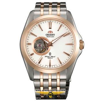ساعت اورینت مدل SDB09001W0