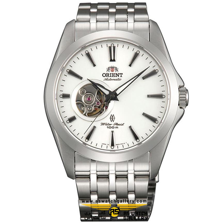 ساعت اورینت مدل SDB09003W0