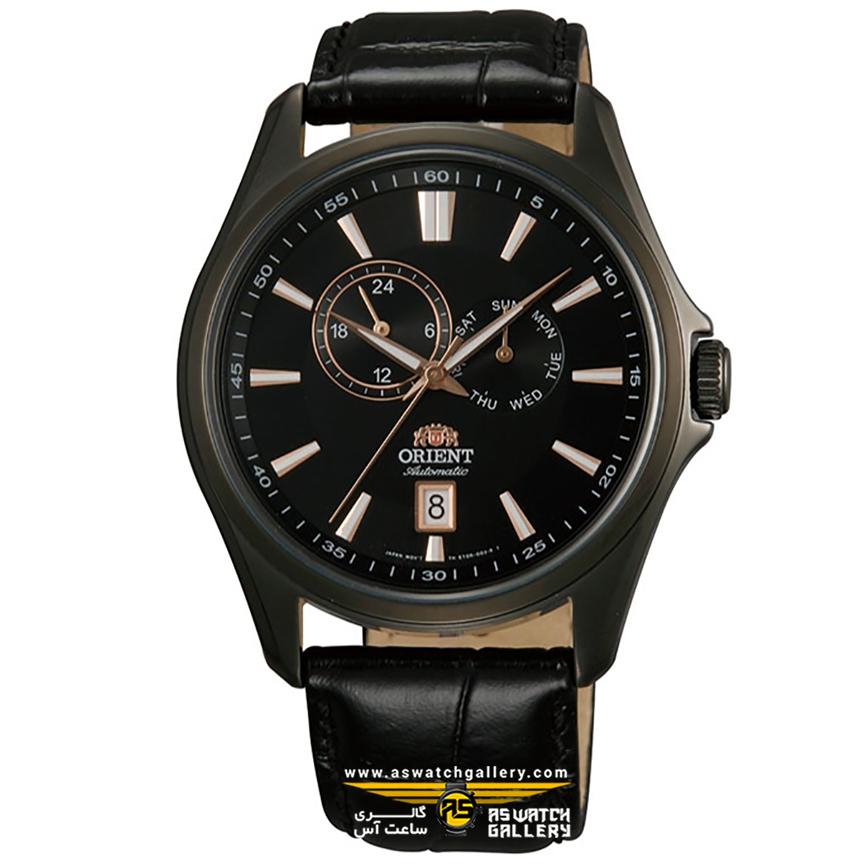 ساعت اورینت مدل SET0R001B0