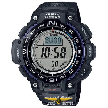 ساعت کاسیو مدل SGW-1000-1ADR