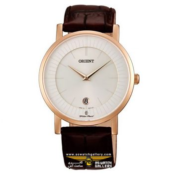 ساعت اورینت مدل SGW0100CW0