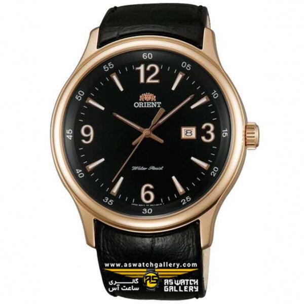 ساعت اورینت مدل SUNC7006B0