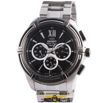 ساعت اورینت مدل SUZ01002B0