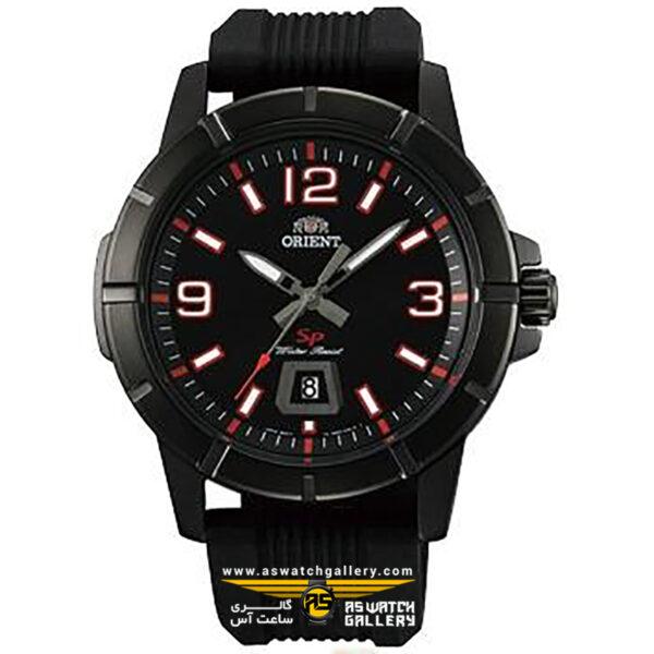 ساعت مچی اورینت مدل SUNE9009B0