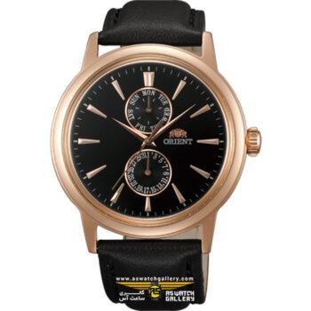 ساعت مچی اورینت مدل SUW00001B0