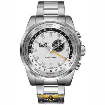 ساعت مچی کاترپیلار مدل WT-145-11-221