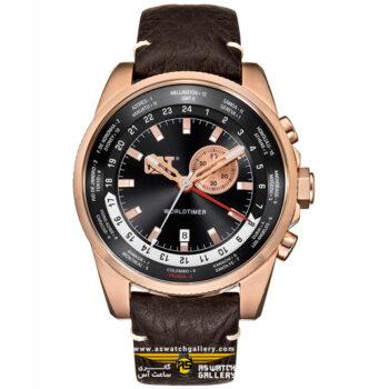 ساعت مچی کاترپیلار مدل WT-195-35-129
